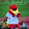 Kickin' Chicken's avatar