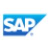 SAP Silicon Valley's avatar