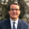 Philip Bump's avatar
