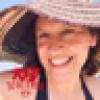Ainslie Binder's avatar