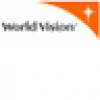 WVUS Media Center's avatar