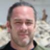 Patrick Henningsen's avatar