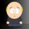 FakeMarcAndreessen's avatar