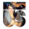 Ashley Acuna's avatar