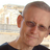 Roy Grubb's avatar