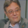 JOHN E. MUDD's avatar