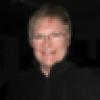 Carol Moore's avatar