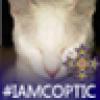 Heidegger's avatar
