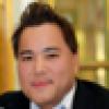 Dr Paul Howe's avatar