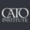 Cato Institute's avatar