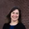 Rachel Alexander's avatar