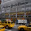New York Times Pitchbot's avatar