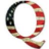 🇺🇸 Boston For Trump 🇺🇸's avatar