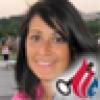 Ruth Yoder's avatar