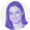 Jennifer Epstein's avatar