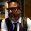 Dennis Trainor Jr's avatar