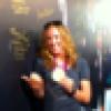 Mary Whipple's avatar