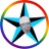 bennydiego✯'s avatar