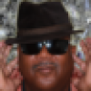 Bo Snerdley's avatar