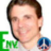 Steve A Souza's avatar