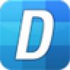 drudgereportapp's avatar