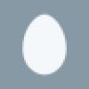 P's avatar