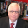 Allan Hoffenblum's avatar
