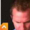 Glen's avatar