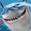 Double D's avatar