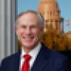 Gov. Greg Abbott's avatar