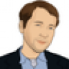 Michael D. Hattem's avatar