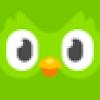 Duolingo's avatar