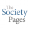 The Society Pages's avatar
