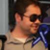 Matthew Boyle's avatar