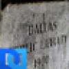 dfwlibrarian's avatar