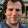 ASHMAN's avatar