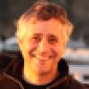 Jonathan Wachtel's avatar
