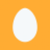 Dana D's avatar