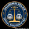 Grammar Police's avatar