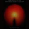 Loxodonta solitarius's avatar