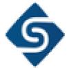 Sens Commun's avatar