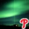 mjdub's avatar