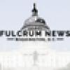 FULCRUM News DC's avatar