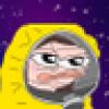 Rare, Exquisite, Apu (Alabaster) #'s avatar