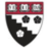Harvard Education's avatar