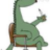 Steven Zeitchik's avatar