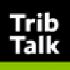 TribTalk's avatar