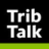 TribTalk's avatar