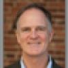 Frank Fessenden's avatar