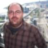Mike Hannah's avatar